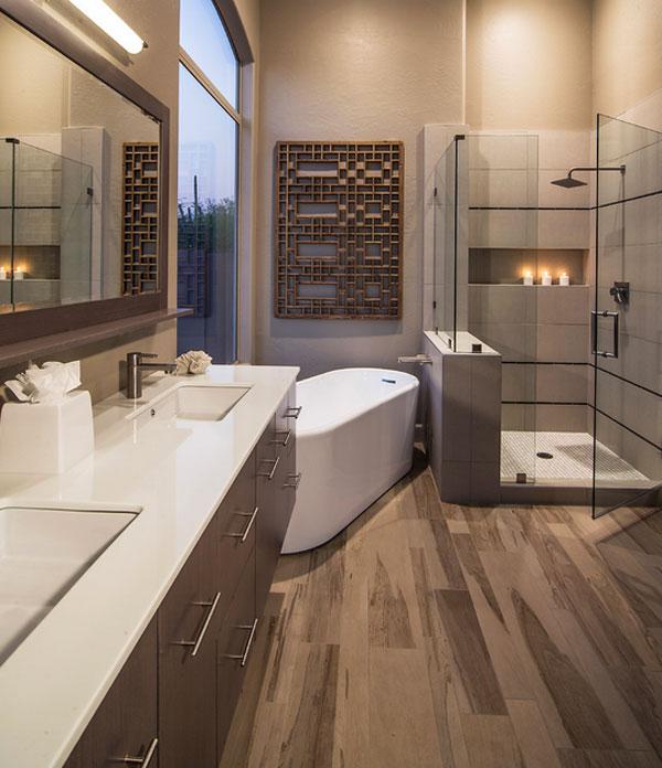 harika banyo