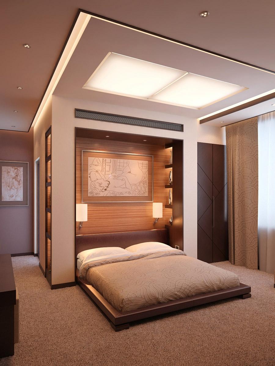 katlanabilir yatak odası