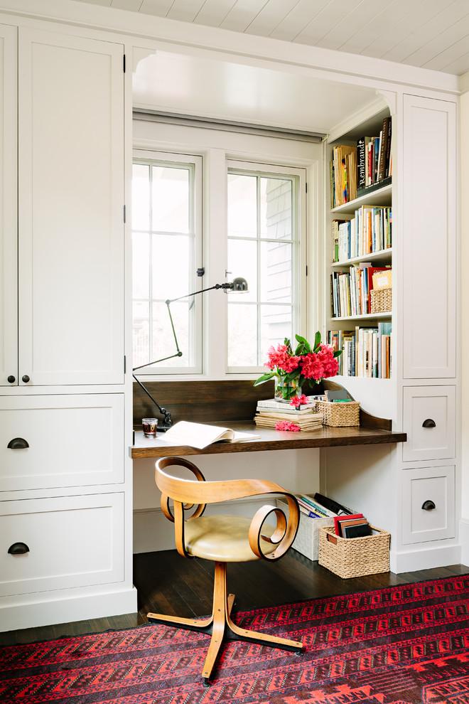 home office örnekleri