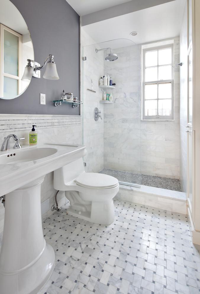 harika duşakabin ve banyolar