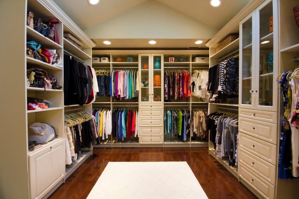 En g zel giyinme odalar t rkiye 39 nin ev mimarisi for High end closet design