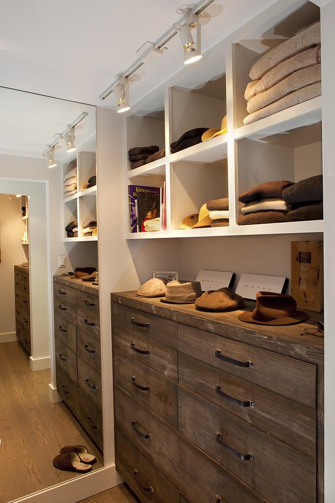 en güzel giyinme odaları