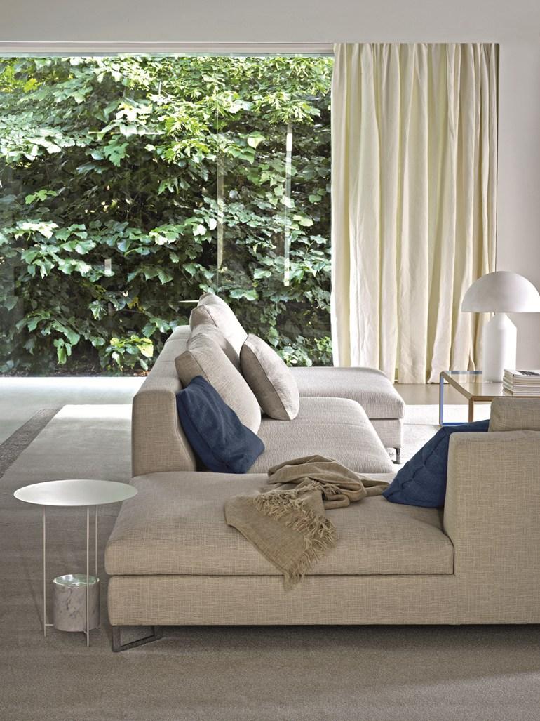 köşeli kanepe