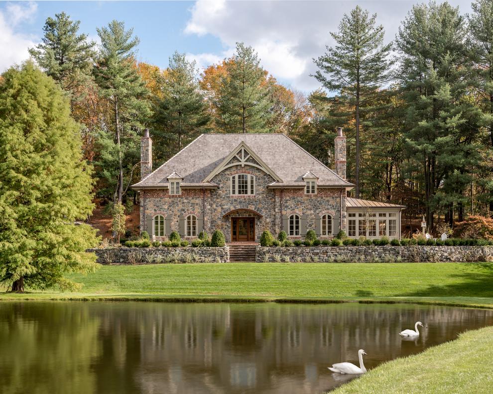 harika ev