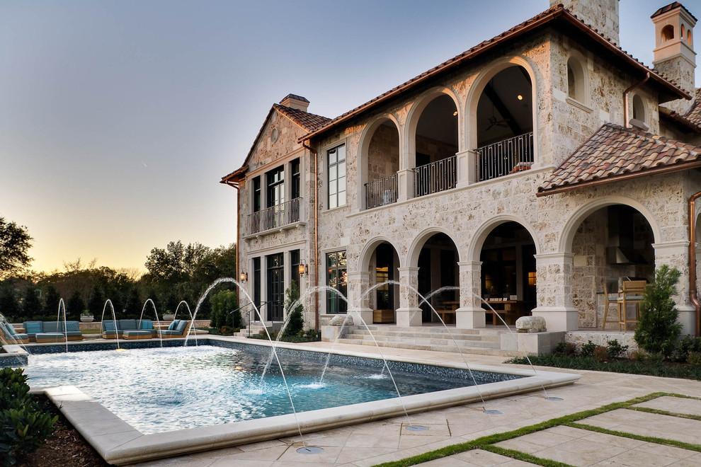 ultra güzel ev