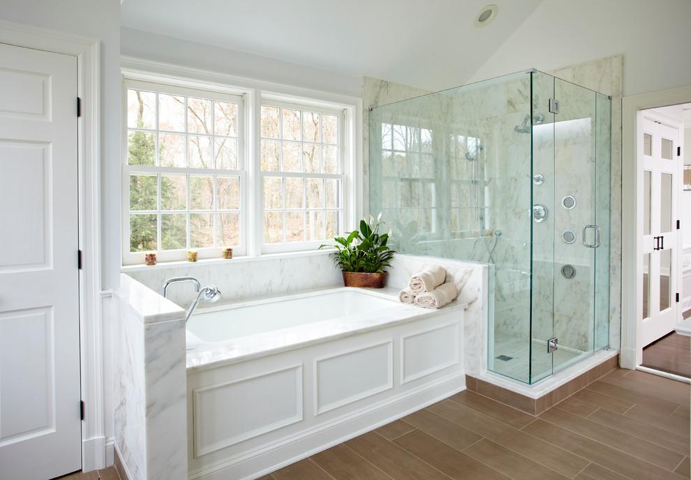 güzel banyo resimleri