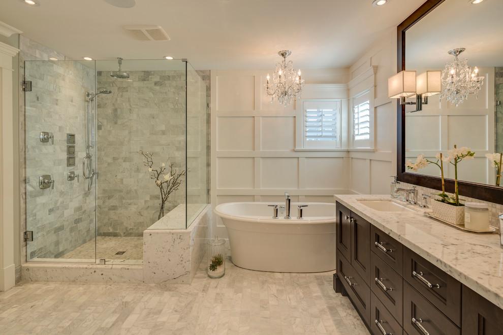 süper beyaz banyo