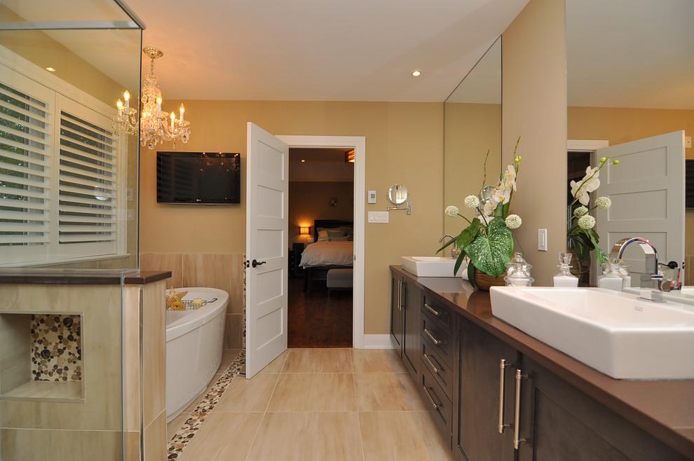 banyo resmi