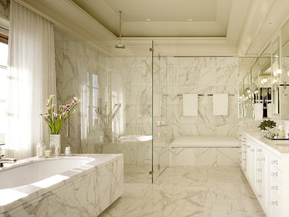 nefis banyo