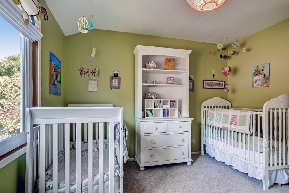 süper bebek odası takımı