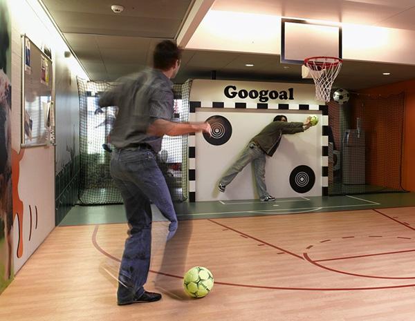 google zürih futbol