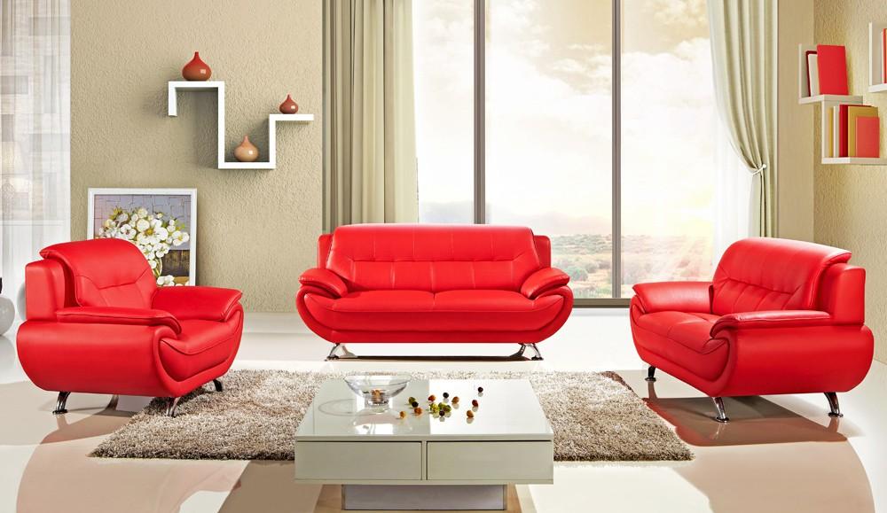 mükemmel kırmızı koltuklar