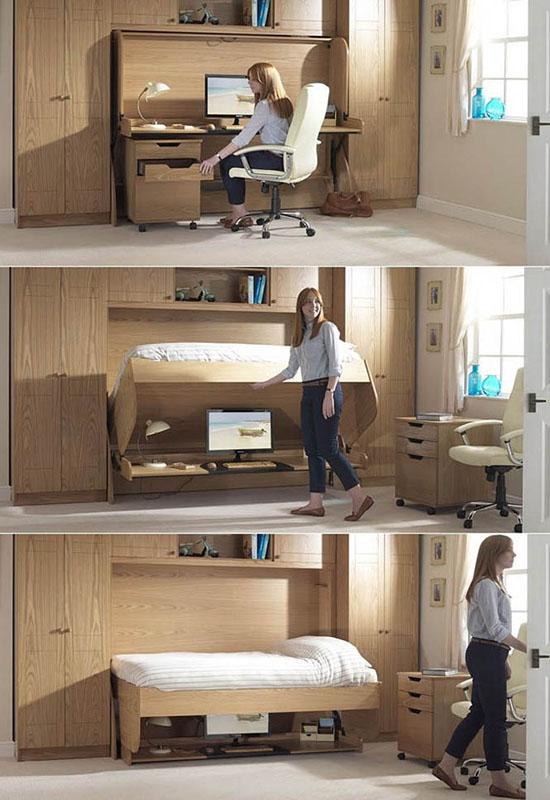 çek yat çalışma masası