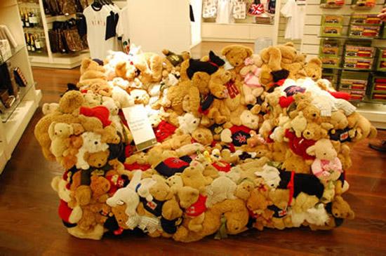 oyuncak kanepe