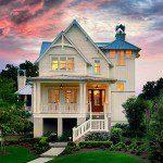 Harika ev modeli resimleri