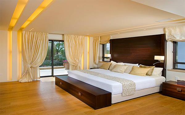 2016 model yatak
