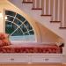 Evde Dinlenme Köşesi Dekorasyonu