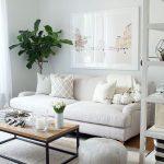 Source; houseminds.com