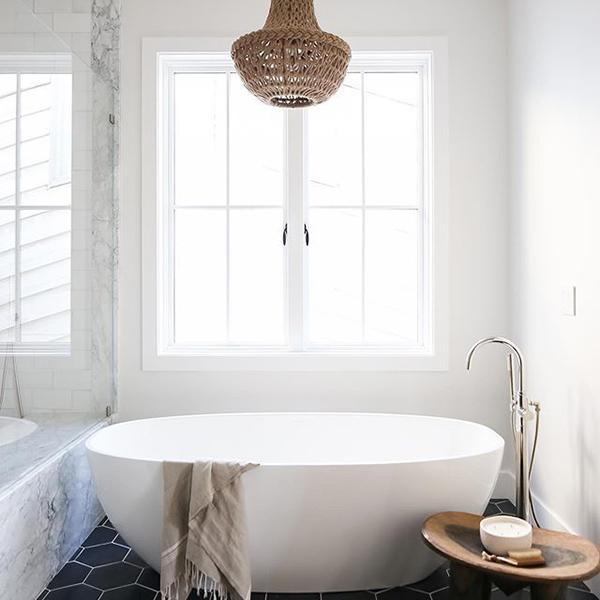 @blackbanddesign Banyodaki İlham için En İyi 10 Instagram Hesabı
