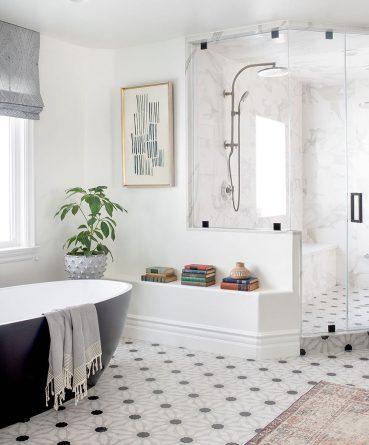 Banyodaki İlham için En İyi 10 Instagram Hesabı