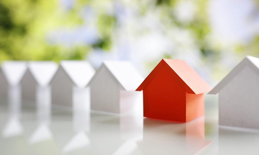 Yeni bir ev satın alma zamanı geldiğinde, konum ve evin mevkisi bir alıcı olarak kararınızda en önemli etkenlerden birisidir.