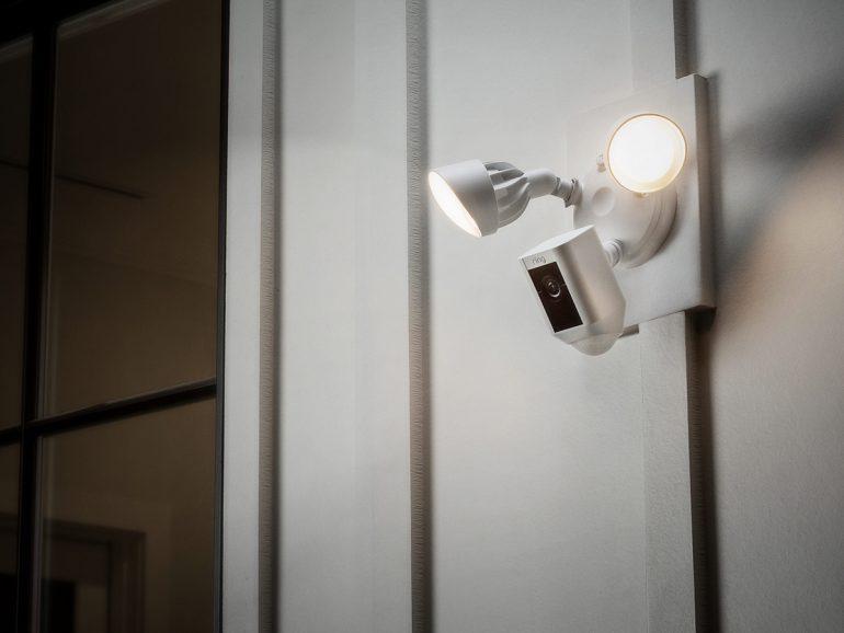 Ring Alarm Güvenlik Sistemi İncelemesi