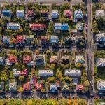 Size çekici gelen bir mahalle, kişisel tercihinize bağlıdır; ancak erişilebilirlik, çevre faktörü ve ulaşılabilirlik avantajları, her zaman göz önünde bulundurulması gereken ihtiyaçlardandır.