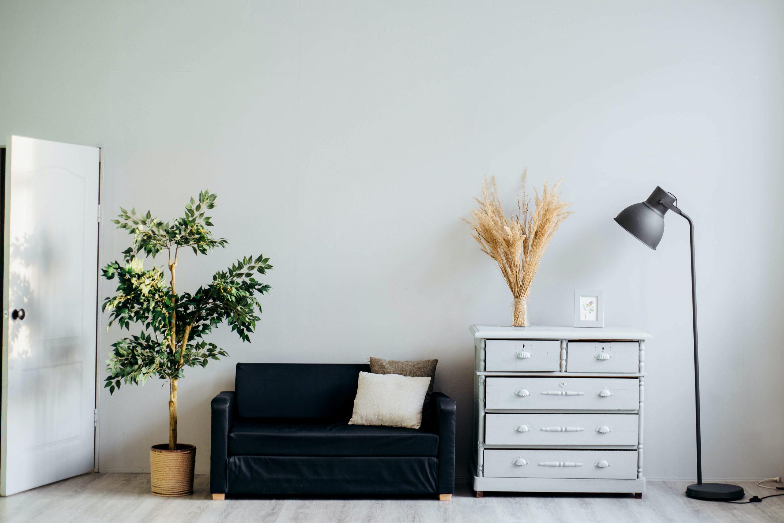 Çevre Dostu Ev Dekorasyon Önerileri