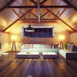 Ev Dekorasyonu Yapılırken Nelere Dikkat Etmeli