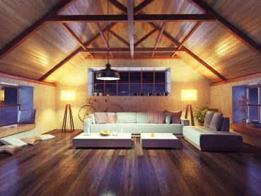 Güzel Ev Dekorasyonu Nasıl Yapılır ?