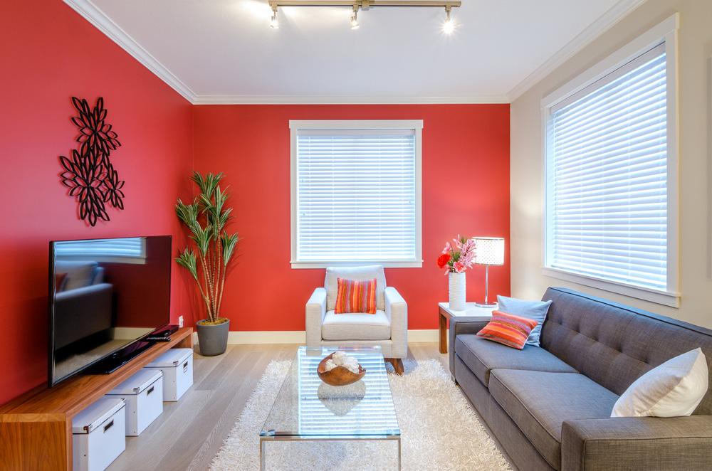 Ev Dekorasyonunda Güzel Görüntü Nasıl Elde Edilir