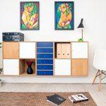 Daima Düzenli Bir Ev için Tavsiyeler