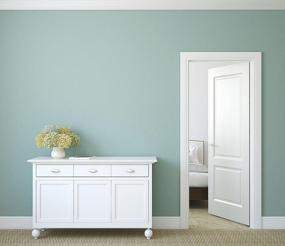 Koridorunuz İçin Renk Önerileri
